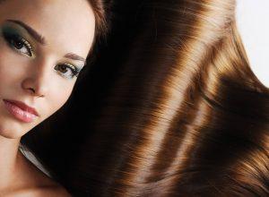 Doğal Saçlar İçin Bakım Önerileri