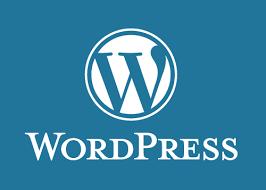 WordPress iletişim eklentisi